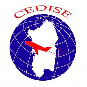 CEDISE