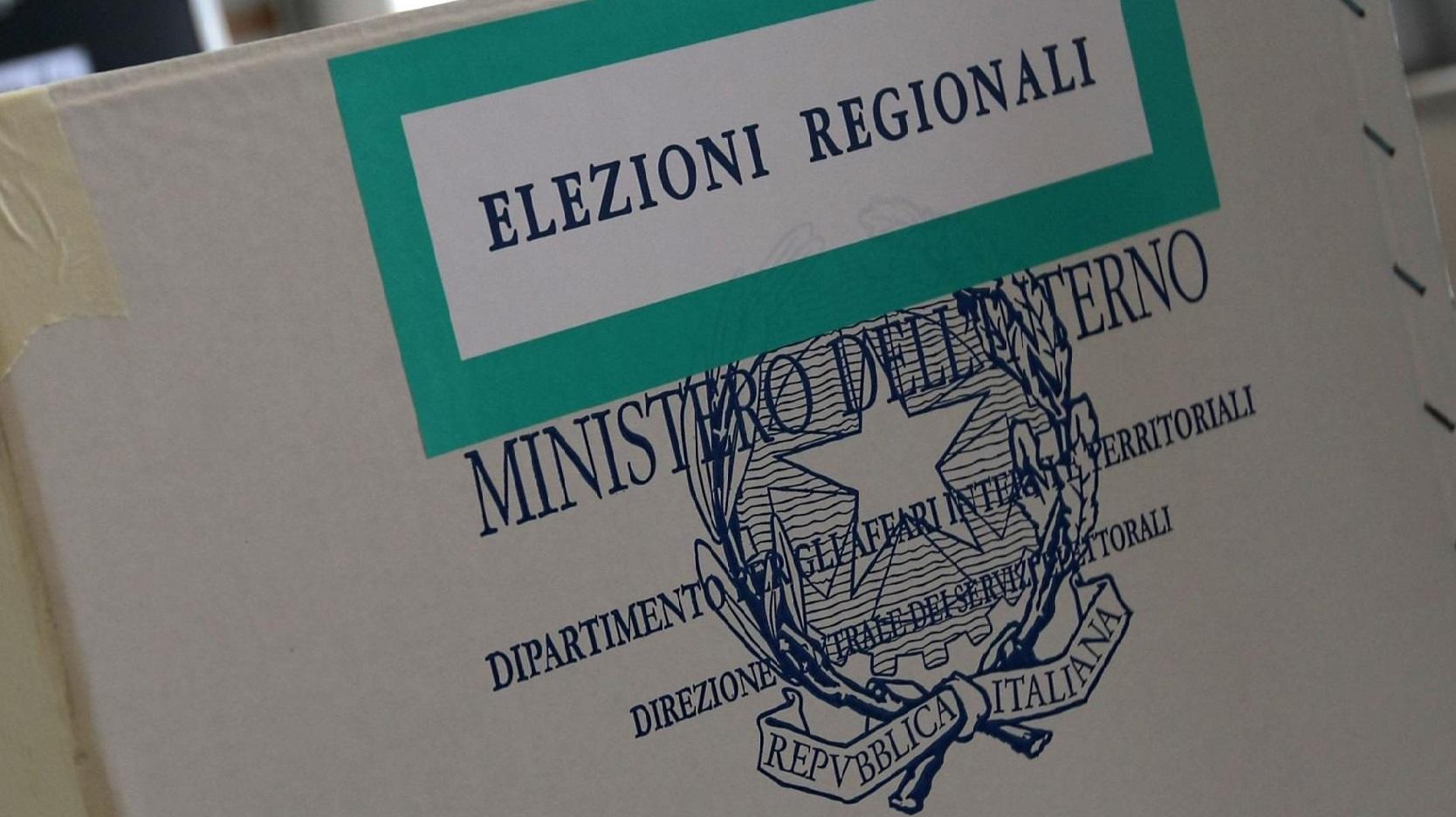 elezioni-regionali-3