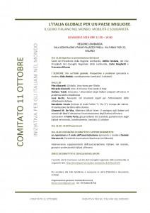 bozza-invito2_page-0001