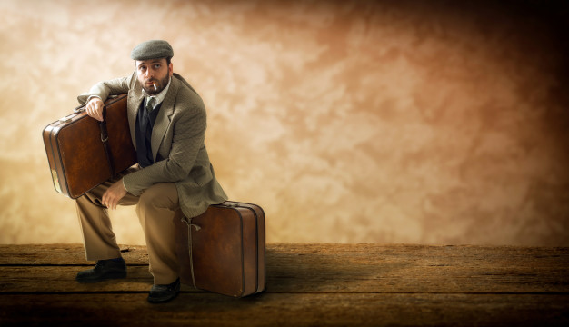 emigrant-with-cardboard-suitcases_87414-3598